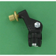 Two-Piece Lever Holder - Right Hand - 45-1021