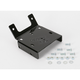 Winch Mount Kit - 4505-0378