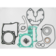 Complete Gasket Set without Oil Seals - 0934-0424