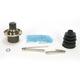 Inboard CV Joint Kit - 0213-0588