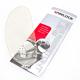 CJ-2 Pinlock Shield Insert - 0230-9300-00