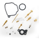 Carb Repair Kit - 1003-0356