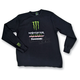 Thermal Team Monster Long Sleeve Shirt