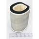 Air Filter - HFA4912