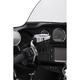 Drink Holder w/ Chrome Perch Mount - 50410