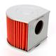 Air Filter - 12-43940