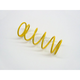 Yellow Clutch Spring for Polaris Primary-Drive - PATV3