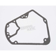 Cam Cover Gasket (paper) - 25225-70-B