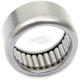 Cam Needle Bearing - 40-0305