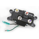 Replacement Contactor for the WARN 3.0ci, 2.5ci and A2500 Winches - 63070