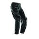 Blackout Phase Pants