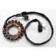 High Output Stator - 2112-0522