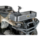 Universal Front Rack - 1512-0104