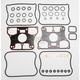 Rocker Box Gasket/Seal Set - 17030-89-X