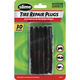 Tire Plug Pack - 1031-A