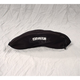 Windshield Bag - Black - 0710-0131