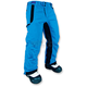 Womens Blue Jewel 2 Pant