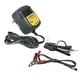 Accumate 6/12 Mini Battery Charger/Maintainer - TM-84