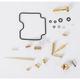 Carburetor Rebuild Kit - 1003-0228