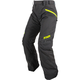 Womens Charcoal Fresh Pants