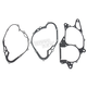 Bottom End Gasket Kit - C3322