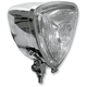 Aris Replica Headlight - 66-84164