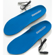 Synergy® Heated Insoles