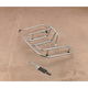 Wingleader Tourbox Luggage Rack - DS-710210