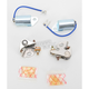 Ignition Tune Up Kit - 634-009