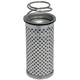 In Tank Oil Filter Assembly - 87110