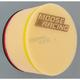 Air Filter - M763-70-09