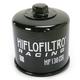Racing Oil Filter - HF138RC