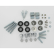 Docking Posts and Fasteners Kit - 3501-0341