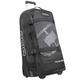 Wheeled Stealth Hauler 9400 LE Gear Bag - 121003.36