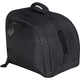 MX Helmet Bag - 11065-001-OS