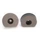 Sintered Metal Brake Pads - 05-152-47FM