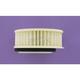 Air Filter - HFA4607