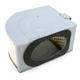 Air Filter - HFA1303