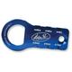 Spark Plug Gap Tool - 08-0579