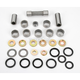 Suspension Linkage Kit - A27-1003