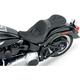 Explorer G-Tech Seat - 800-23-02911