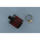 Clamp-On Breather Filter - 1/2 in. - UP103