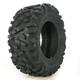 Rear Bighorn M918 30x10R-14 Tire - TM00735100