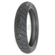 Front Tourance Next 120/70VR-19 Blackwall Tire - 2312000