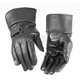 Custer Gauntlet Leather Gloves