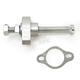 Manual Cam Chain Tensioner - 07-02003-29