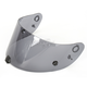 Smoke RPHA-10 Pinlock Ready Tear-Off Shield - 0901-9515-00