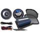 REV200RG Speaker Kit - REV200RG KIT-RM