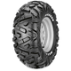 Rear Bighorn 25x10R-12 Tire - TM16630700