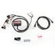 Power Commander Fuel Controller - FC22065